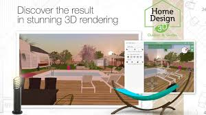 Design My Backyard Online Free by Home Design 3d Outdoor Garden Android Apps On Google Play