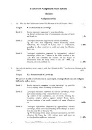 coursework cover sheet sheffield  middot  kinesiology coursework  middot  science coursework year
