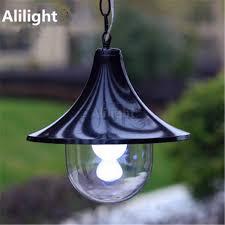 Outdoor Lighting Fixtures For Gazebos by Online Get Cheap Gazebo Light Aliexpress Com Alibaba Group