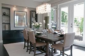 Contemporary Pendant Lighting For Dining Room Of Nifty Pendant - Contemporary pendant lighting for dining room