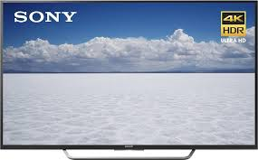 best buy black friday deals hd tvs deal best buy discounts 4k smart tv u0027s ahead of black friday 11