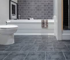 brilliant tile bathroom floor ideas on interior remodel ideas with