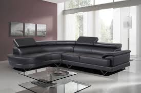 Leather Sofas At Dfs by Sofa Creative Leather Modular Corner Sofa Home Decor Color