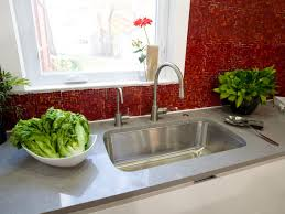 kitchen tin backsplash for kitchen home design and decor kitchen