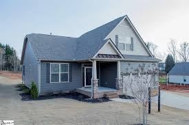 Rancher Style Homes Ranch Style Homes For Sale In Taylors