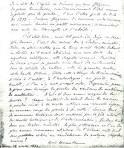 Doc et patrimoine DRAC Alsace | Réflexions et échanges sur l ...