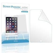 amazon ipad air 2 64 black friday amazon com amfilm ipad pro 9 7 inch ipad air screen protector hd