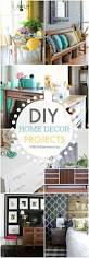 Diy Home Projects by Diy Home Decor Projects And Ideas The 36th Avenue