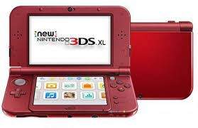nintendo 3ds xl black friday sale one day nintendo sale w michigan play n trade