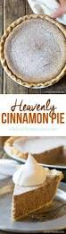 easy quick thanksgiving dessert recipes best 25 thanksgiving desserts easy ideas on pinterest