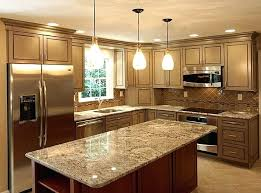 Kitchen Island Lighting Lowes by Kitchen Pendant Lighting U2013 Fitbooster Me