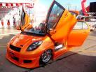 pinsak: รถแต่งสวย