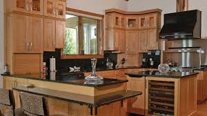 Complete Kitchen Cabinets Precision Cabinets A Complete Line Of Cabinetry For Your Home And