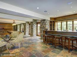 Luxury Contemporary Family Room Design Ideas  Pictures Zillow - Contemporary family room design