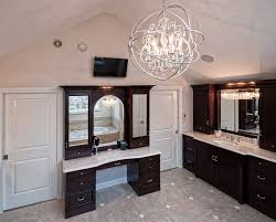 ideas interesting pendant lighting and vanity sconces by et2