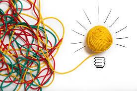 2 Cursos Online Grátis De Inovação E Criatividade