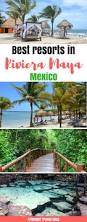533 best mexico images on pinterest mexico travel travel tips