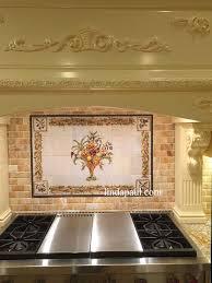 kitchen backsplash ideas gallery of tile backsplash pictures