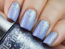 27 glamorous wedding nail ideas for 2017 gradient nails