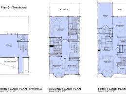 download floor plans for a 3 story house adhome download floor plans for a 3 story house