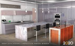 The Best Kitchen Design Software Kitchen Design Program Best Kitchen Design Software Review The