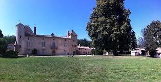 Sancé, Saône-et-Loire