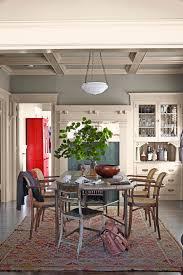 Modern Living Room Furniture Ideas 85 Best Dining Room Decorating Ideas Country Dining Room Decor