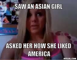 Interracial Dating Rant        AMBW Movement   Bullshittery  The Love Life of an Asian Guy   WordPress com If
