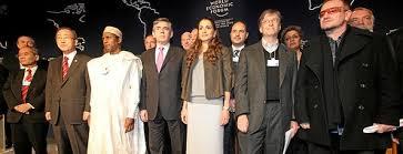 planete - Bill Gates, un sauveur de la planète???? Parle-t-on du même???? Images?q=tbn:ANd9GcQl8rCyVOi-pj_H-g9wRvlhX-QgUeL7KNv6ViZYsXKEBcz_BI8Gsg