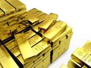 Fakta dan Cara Nak Kenal Emas