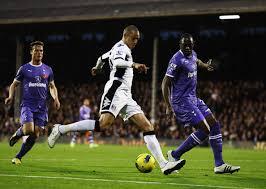 Tottenham – Fulham Pronostic Premier League thumbnail