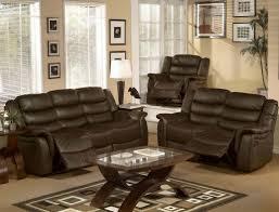 Grey Sofa And Loveseat Set Reclining Sofa And Loveseat Sets U2013 Michaelpinto Me