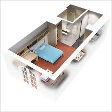 100 flat floor plan design best 10 garage apartment floor