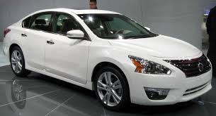 nissan altima 2013 gearbox 2012 nissan altima information and photos zombiedrive