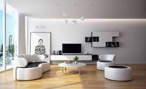 Contemporary Living Room Furniture Ideas Model Home Decor Ideas - Contemporary living room chairs