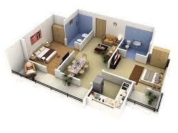 Simple House Floor Plan Design Simple House Floor Plans D And Ideas Small House Floor Plans My