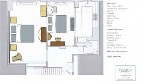 Chicago Bungalow Floor Plans 100 Easy Floor Plan Two And Three Bedroom Floor Plans From