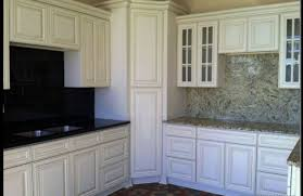 cabinet enjoyable replacing kitchen cabinet doors edmonton