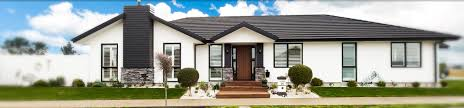 home builders nz fowler homes new homes house plans home designs