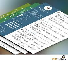 graphic artist resume examples graphic design resume templates graphic designer resume template psd