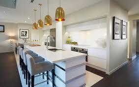 modern display homes brisbane home modern