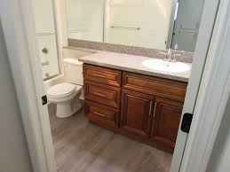 Kitchen Cabinets Culver City 2 Bedroom Apartment For Rent In Downtown Culver City Adj Palms