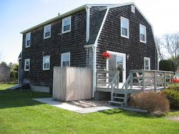 Cottages To Rent Dog Friendly by Dog Friendly Rhode Island Rhode Island Vacation Rentals