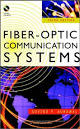 communication-system-by-simon-haykin-5th-edition-pdf-file-mediafire