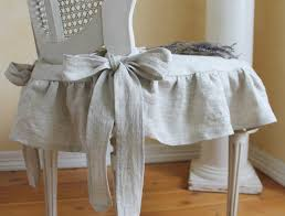 inspiration idea slipcover for chair with arms with slipcovered