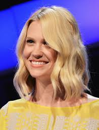 medium length hairstyles for round faces 2014 medium hairstyles for haircuts thick hair round face hairtechkearney