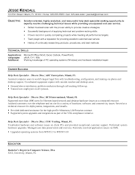 Inventory Specialist Resume Sample by Resume For Inventory Specialist Free Resume Example And Writing