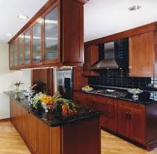 kitchen hanging cabinet design 12 with kitchen hanging cabinet