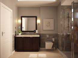 bathroom accent wall ideas dzqxh com