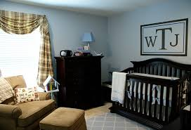 nursery decorating ideas for boy affordable ambience decor